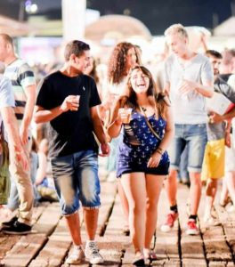 beer-fest-55