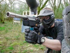 playing-Paintball